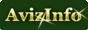 AvizInfo.com - бесплатные объявления
