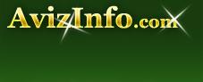 Бесплатные объявления, CategoryGeneral_.resource.tip, Бесплатные объявления в , продам в , куплю в , сдам в , сниму в , работа в